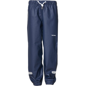Tretorn Kids Low Rainpants Navy